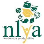 New London Youth Affairs